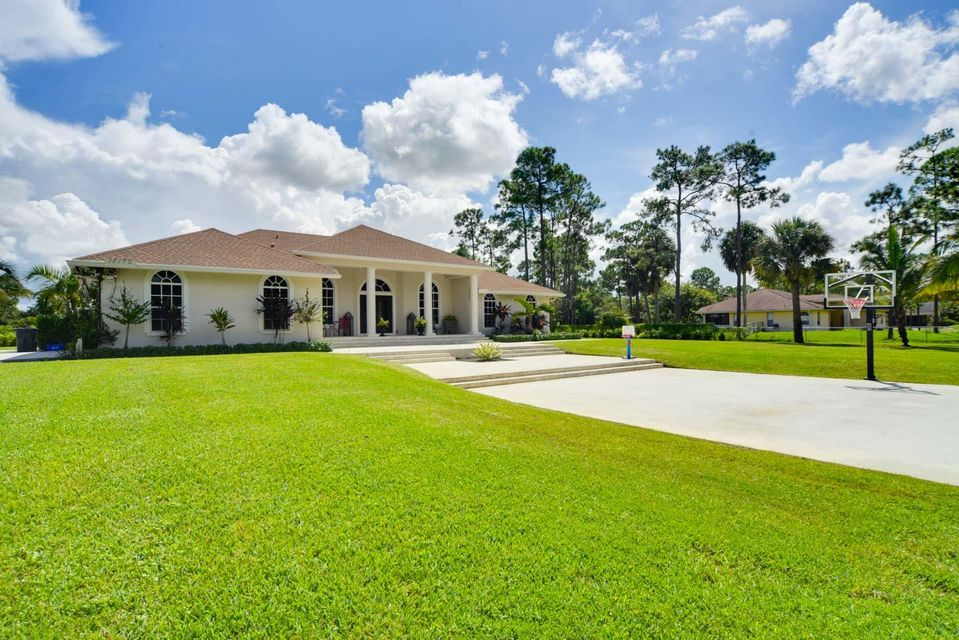 15170 99th Street West Palm Beach, FL 33412 photo 6