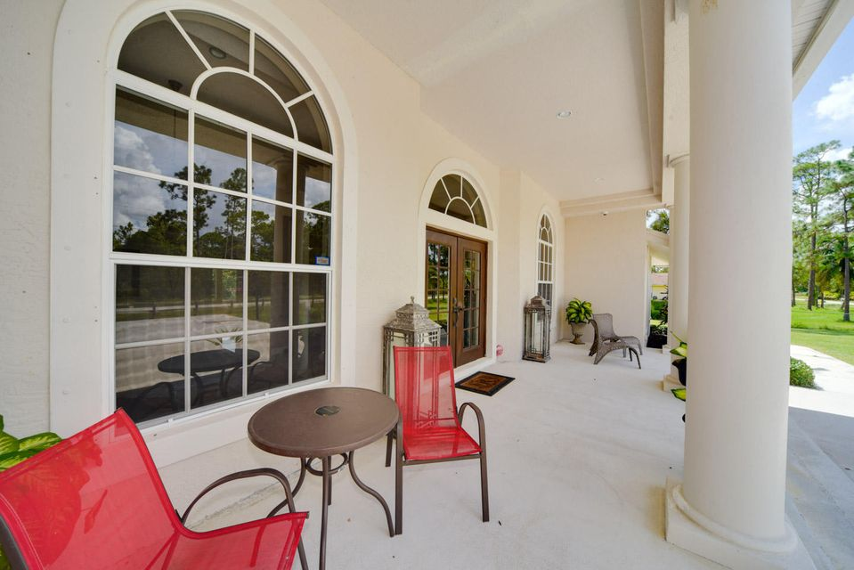 15170 99th Street West Palm Beach, FL 33412 photo 8