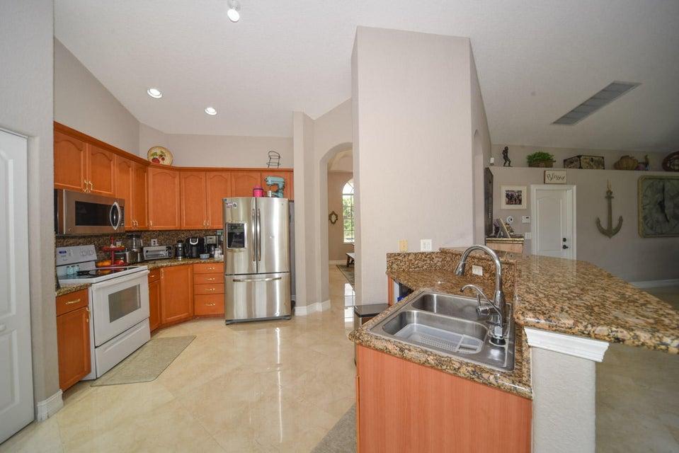 15170 99th Street West Palm Beach, FL 33412 photo 33