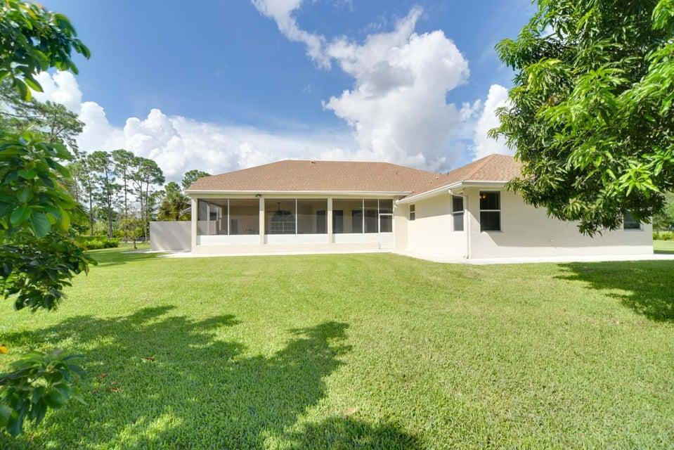 15170 99th Street West Palm Beach, FL 33412 photo 40