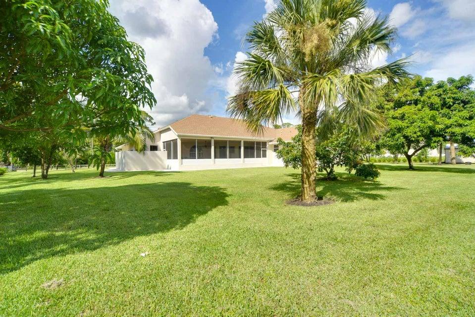 15170 99th Street West Palm Beach, FL 33412 photo 41