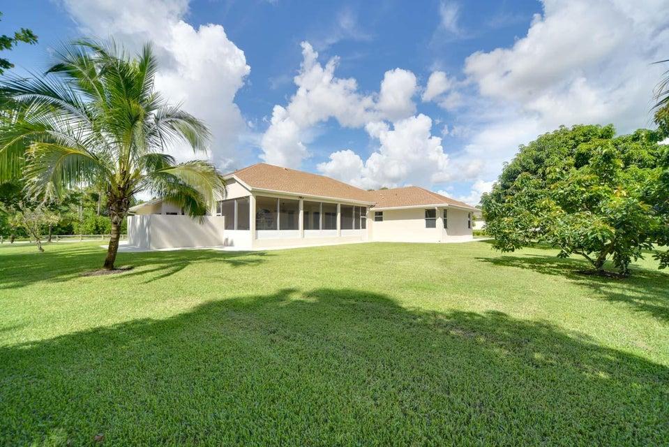 15170 99th Street West Palm Beach, FL 33412 photo 42