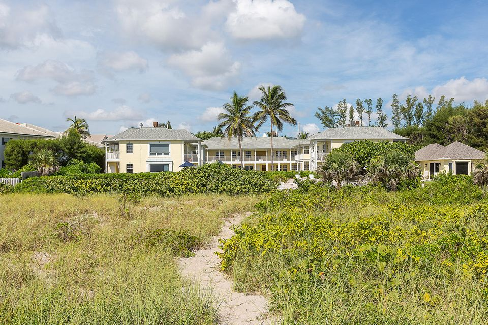 Home for sale in Southampton Delray Beach Florida