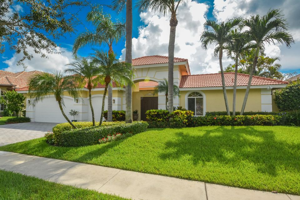6302 NW 30th Avenue  Boca Raton FL 33496