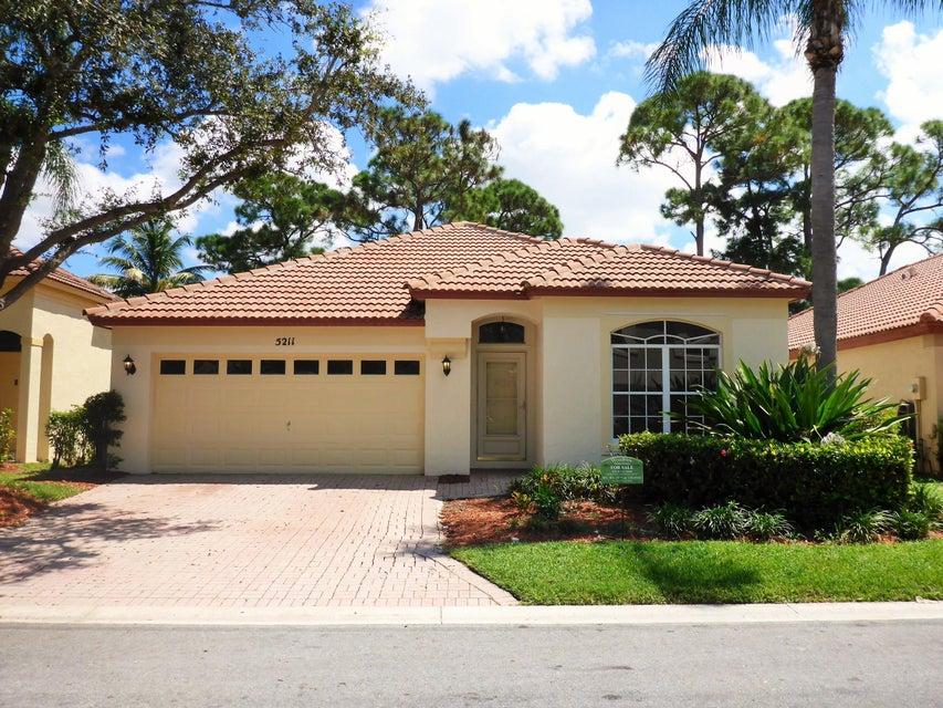 Home for sale in Elpine Riviera Beach Florida