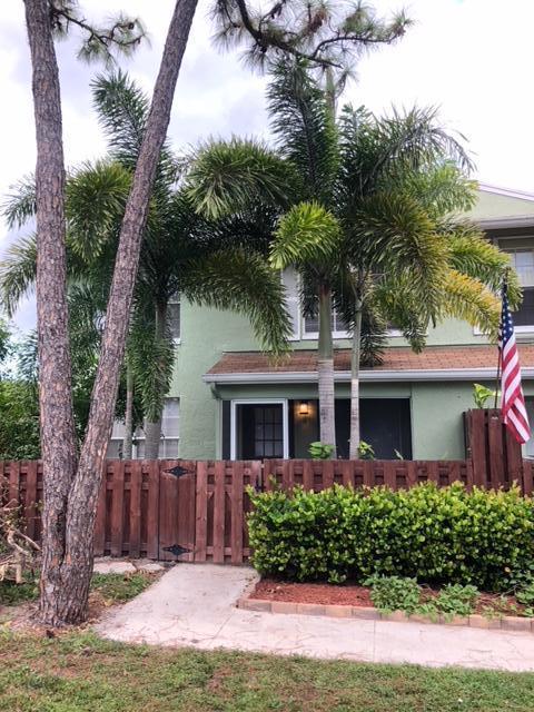 5117 Society Place H West Palm Beach, FL 33415