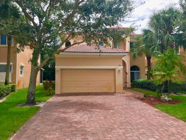 Home for sale in PINE GROVE FARM Greenacres Florida