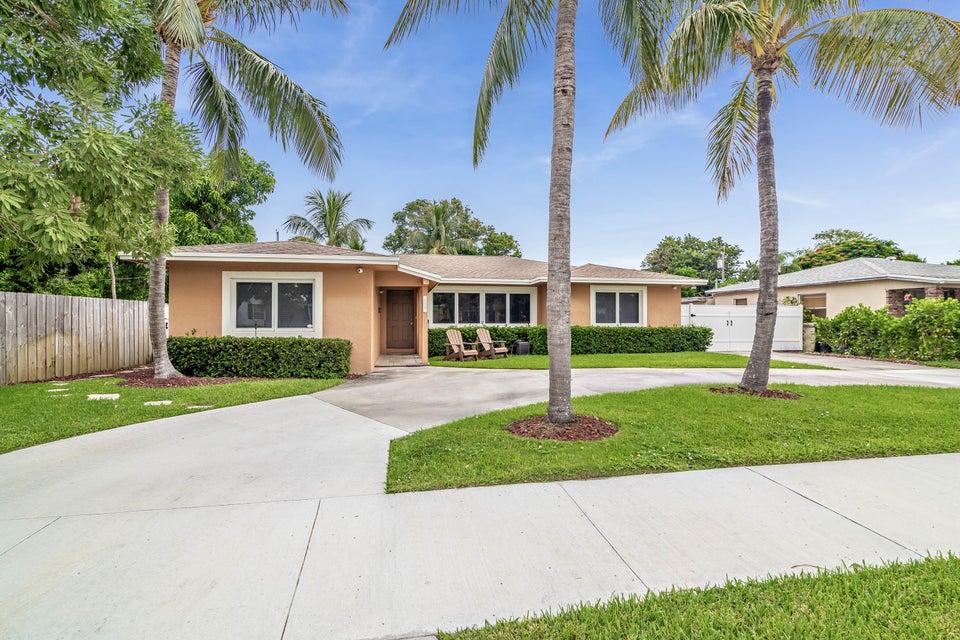 230 Columbia Drive Lake Worth, FL 33460