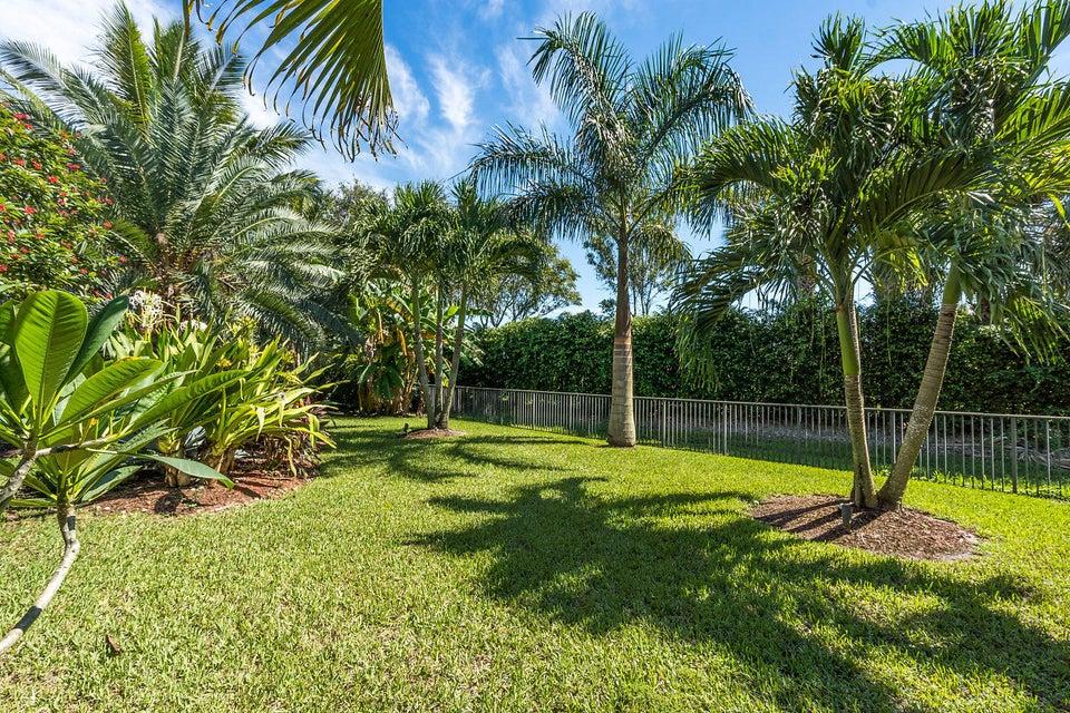 15692 Glencrest Avenue Delray Beach FL 33446 - photo 33