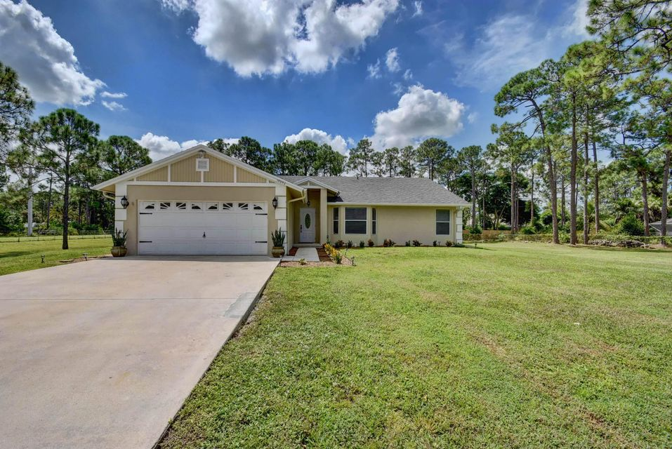14042 80th Lane  Loxahatchee FL 33470