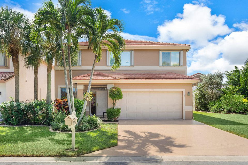 10060  Country Brook Road 33428 - One of Boca Raton Homes for Sale