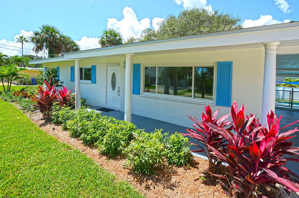 4701  Bethel Creek Drive, Vero Beach in Indian River County, FL 32963 Home for Sale