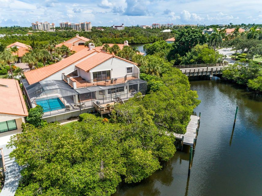 17043 Passage , Jupiter FL 33477 is listed for sale as MLS Listing RX-10464531 61 photos