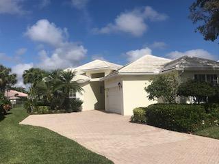 Home for sale in Ballenisles - Victoria Bay Palm Beach Gardens Florida