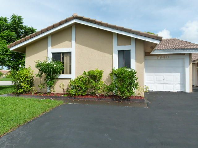 Home for sale in CORAL SPRINGS SUB 1 Coral Springs Florida