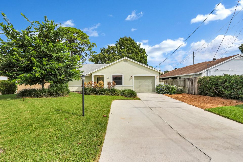 6359 Barbara Street , Jupiter FL 33458 is listed for sale as MLS Listing RX-10464800 44 photos