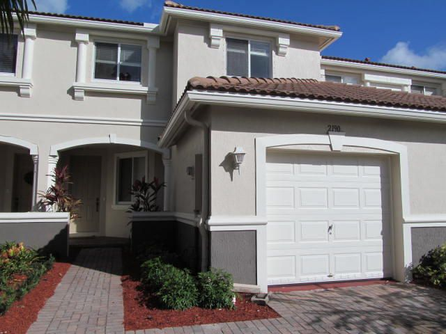 2069 Oakhurst Way , Riviera Beach FL 33404 is listed for sale as MLS Listing RX-10464722 27 photos