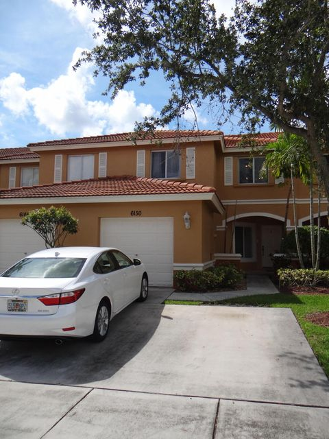 6150 Sugar Loaf Lane 6150  West Palm Beach, FL 33411