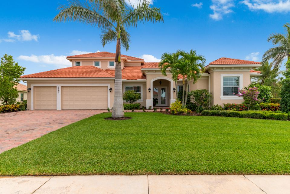 7193 SE Pierre Circle , Stuart FL 34997 is listed for sale as MLS Listing RX-10439479 62 photos