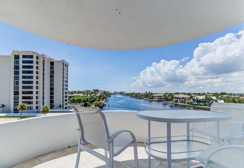2200 S Ocean Boulevard 501  Delray Beach, FL 33483