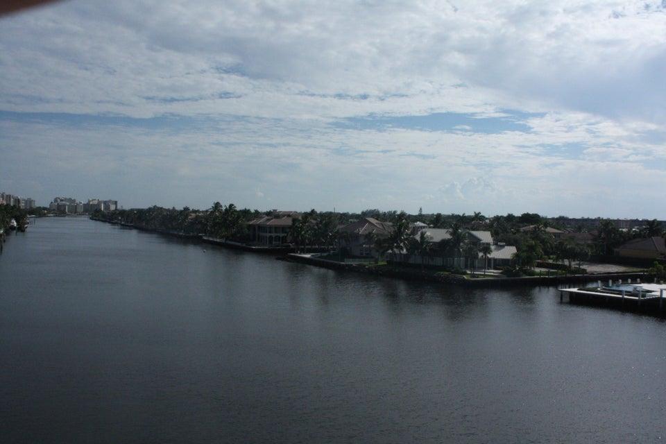 Home for sale in COASTAL HOUSE CONDO Delray Beach Florida