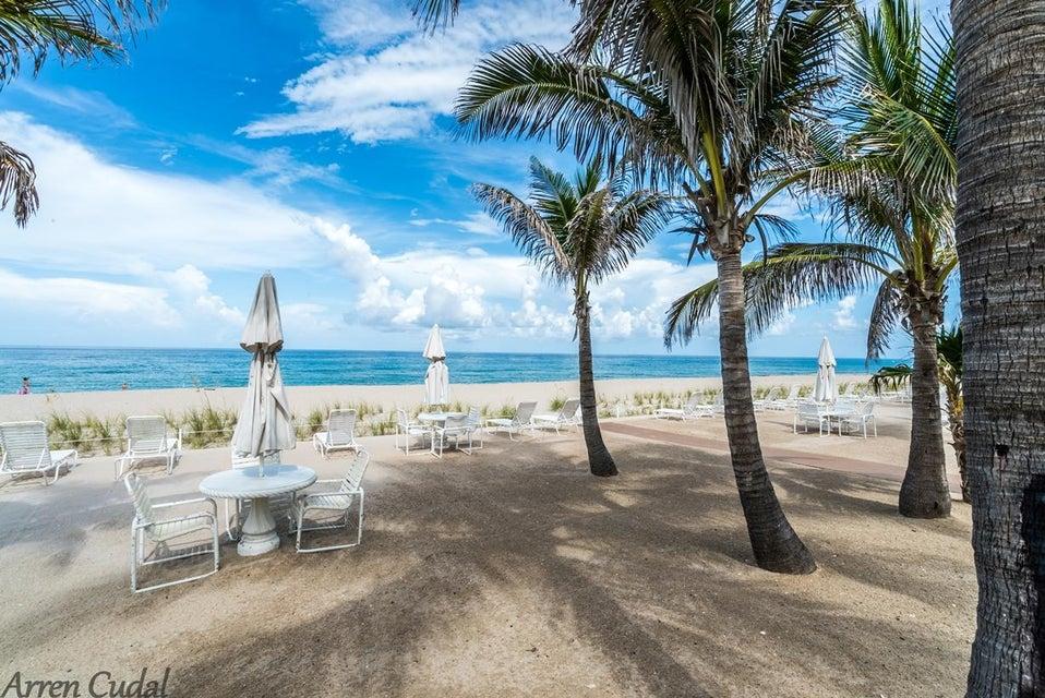 170 N Ocean Boulevard 210 , Palm Beach FL 33480 is listed for sale as MLS Listing RX-10464662 41 photos