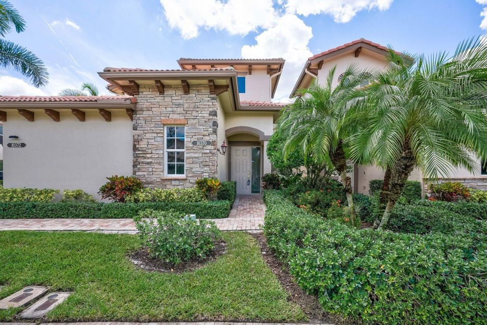 Home for sale in Ibis Orchid Reserve West Palm Beach Florida