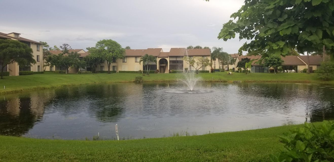615 Sea Pine Way F , Greenacres FL 33415 is listed for sale as MLS Listing RX-10464851 12 photos