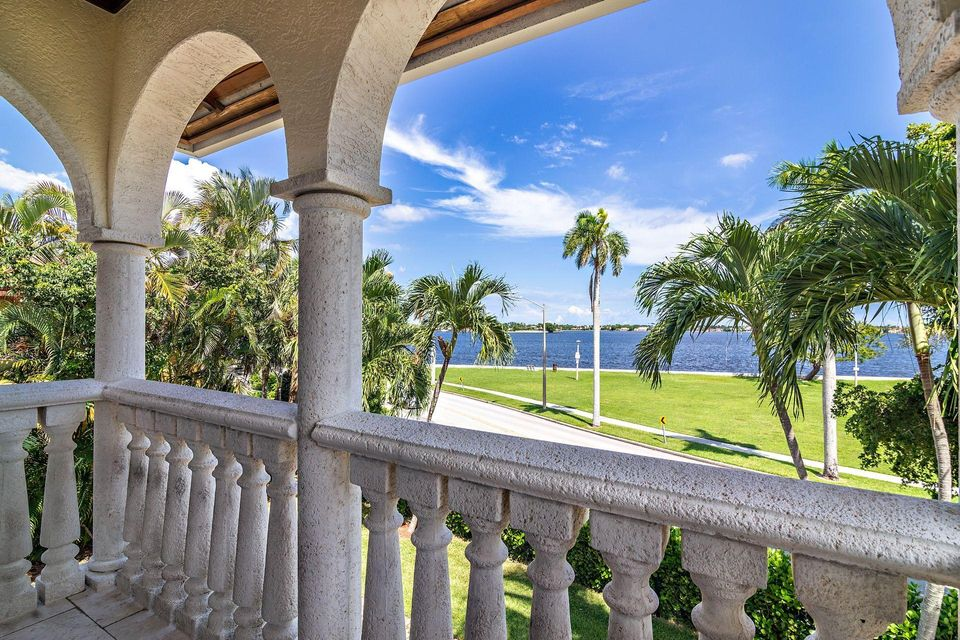 Home for sale in EL CID COURT West Palm Beach Florida