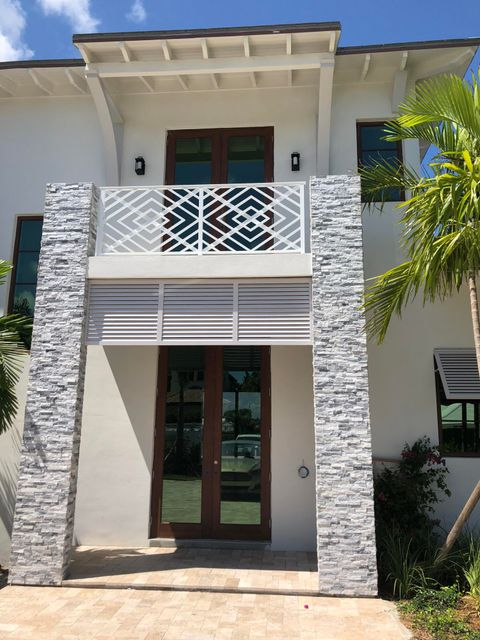 70  Spoonbill  , Manalapan FL 33462 is listed for sale as MLS Listing RX-10462974 photo #1