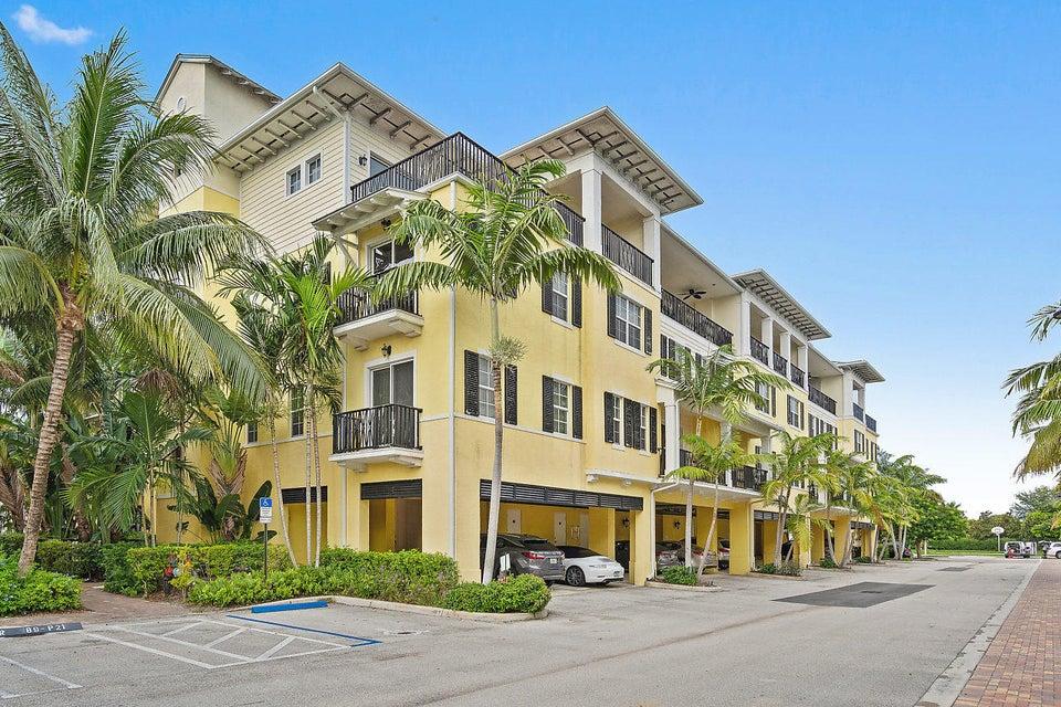 226 N Latitude Circle 310  Delray Beach, FL 33483