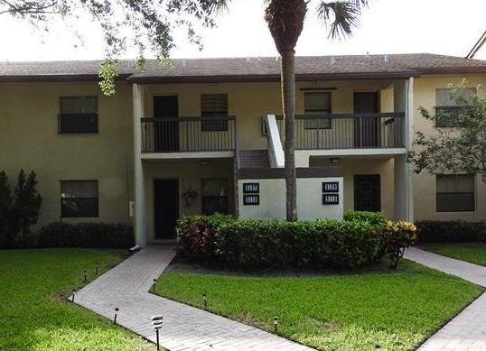 3113 S Carambola Circle 2357  Coconut Creek FL 33066