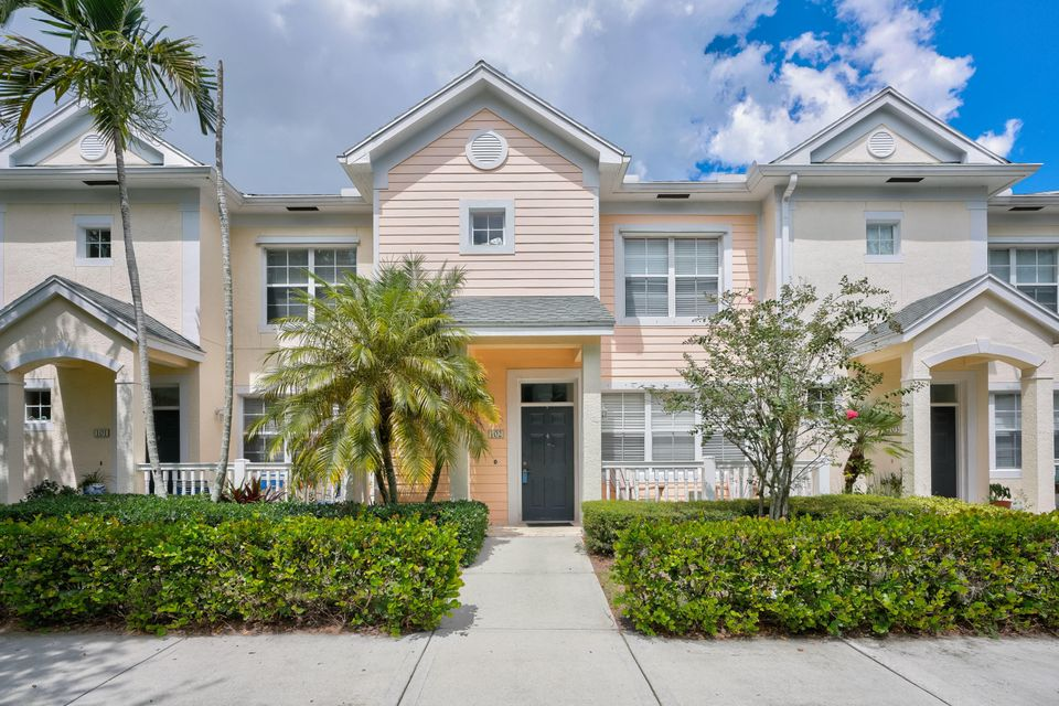 121 Santiago Drive 102 , Jupiter FL 33458 is listed for sale as MLS Listing RX-10445972 29 photos