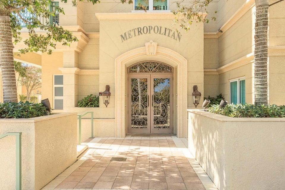 403 S Sapodilla Avenue 306 West Palm Beach, FL 33401