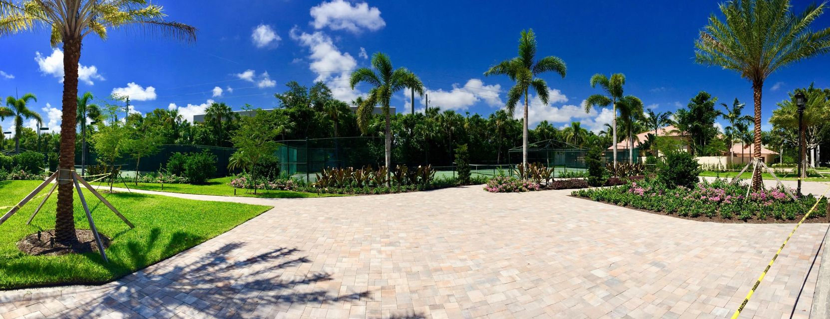 4000 Sanctuary Lane Boca Raton, FL 33431 photo 38