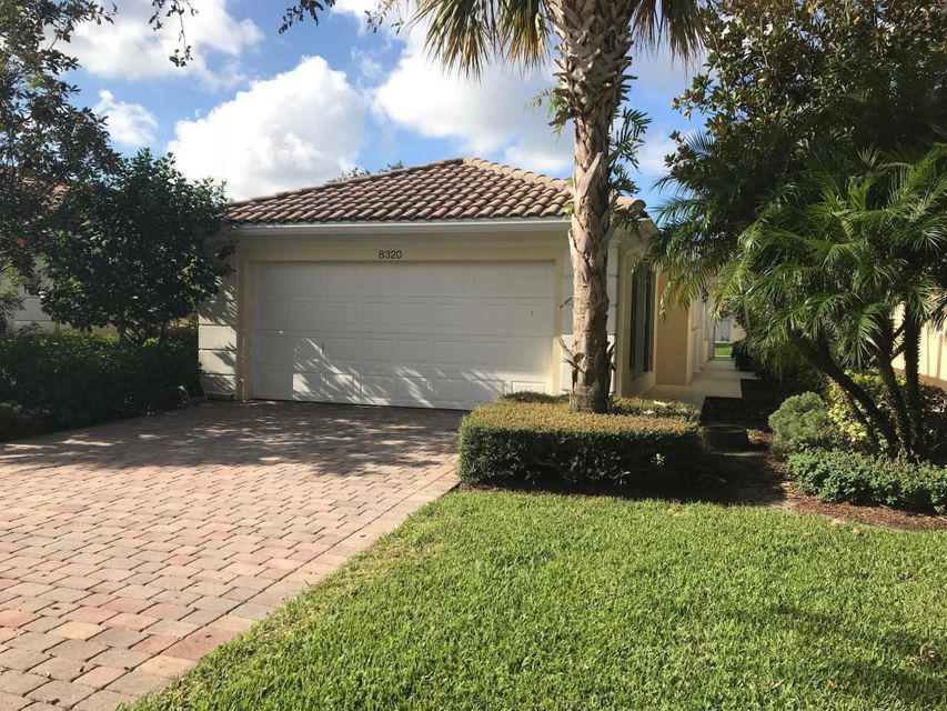 8320 Eleuthera Lane  Wellington, FL 33414