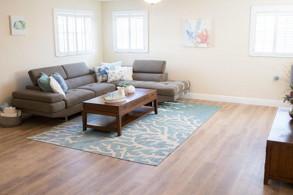 Home for sale in PALM BEACH LEISUREVILLE REPLAT Boynton Beach Florida