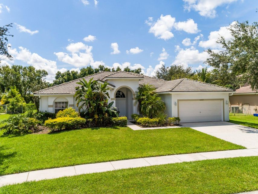 11314 Edgewater Circle Wellington, FL 33414