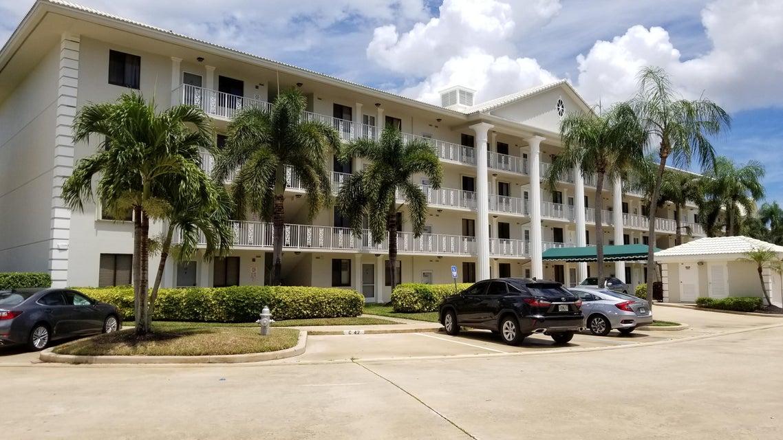 6193 Balboa Circle 302  Boca Raton FL 33433