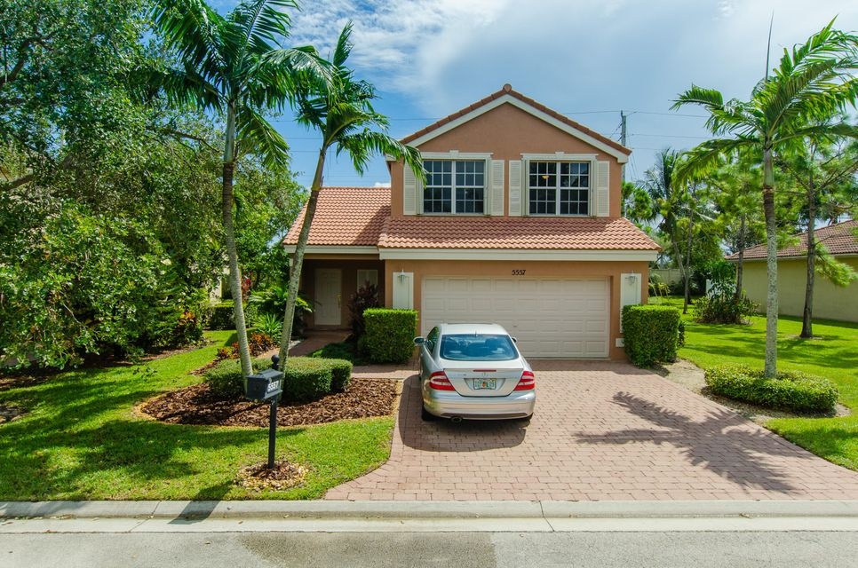 5557 American Circle , Delray Beach FL 33484 is listed for sale as MLS Listing RX-10465250 43 photos