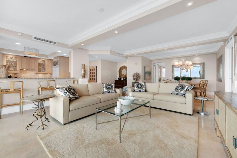 2700 N Ocean Drive 503b, Singer Island FL 33404 is listed for sale as MLS Listing RX-10465258 photo #5