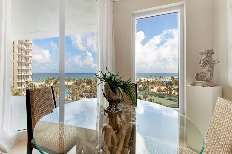 2700 N Ocean Drive 503b, Singer Island FL 33404 is listed for sale as MLS Listing RX-10465258 photo #6