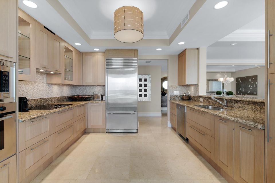 2700 N Ocean Drive 503b, Singer Island FL 33404 is listed for sale as MLS Listing RX-10465258 photo #9