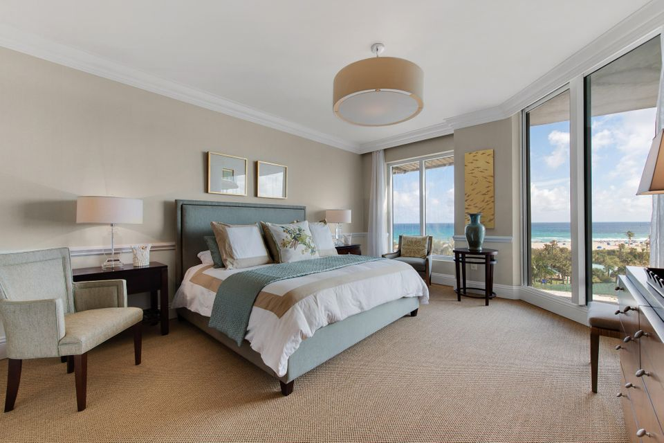 2700 N Ocean Drive 503b, Singer Island FL 33404 is listed for sale as MLS Listing RX-10465258 photo #11