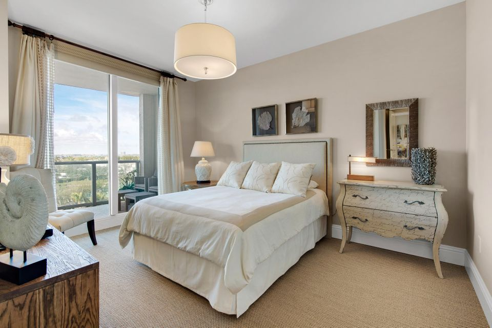 2700 N Ocean Drive 503b, Singer Island FL 33404 is listed for sale as MLS Listing RX-10465258 photo #13
