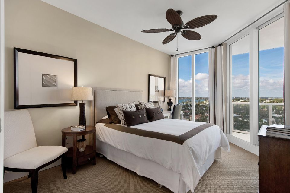 2700 N Ocean Drive 503b, Singer Island FL 33404 is listed for sale as MLS Listing RX-10465258 photo #15