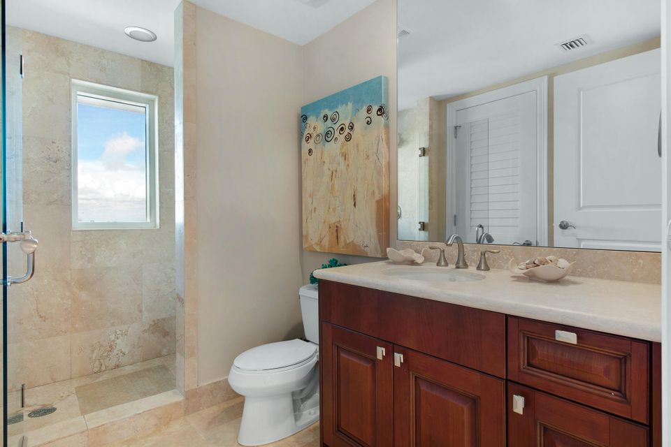 2700 N Ocean Drive 503b, Singer Island FL 33404 is listed for sale as MLS Listing RX-10465258 photo #16