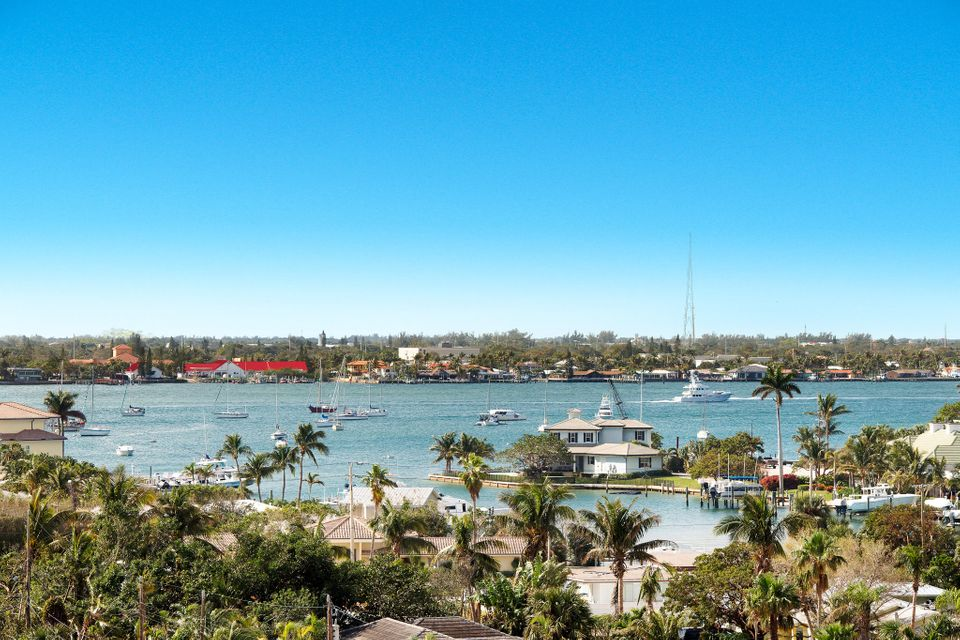2700 N Ocean Drive 503b, Singer Island FL 33404 is listed for sale as MLS Listing RX-10465258 photo #19