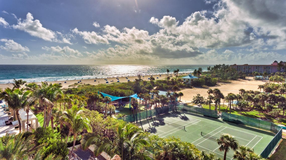 2700 N Ocean Drive 503b, Singer Island FL 33404 is listed for sale as MLS Listing RX-10465258 photo #21