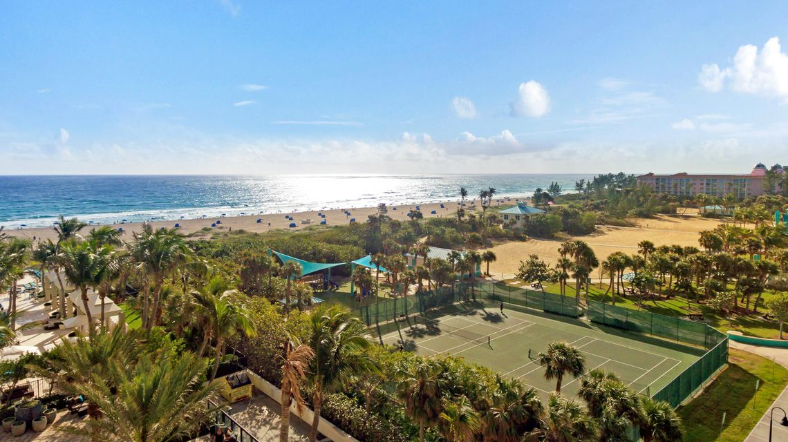 2700 N Ocean Drive 503b, Singer Island FL 33404 is listed for sale as MLS Listing RX-10465258 photo #22
